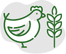 transition-agroecologique